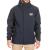 HELLY HANSEN - Ανδρικό αντιανεμικό jacket SEVEN HELLY HANSEN μπλε