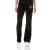 JUICY COUTURE - Γυναικείο παντελόνι φόρμας JUICY COUTUREJUICY GEMS CREST VELOUR μαύρο