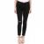 JUICY COUTURE - Γυναικείο τζιν παντελόνι RIP & REPAIR SKINNY JUICY COUTURE μαύρο