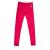 JUICY COUTURE KIDS - Παιδικό κολάν Juicy Couture φούξια