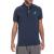 JUST POLO - Ανδρική μπλούζα Just Polo μπλε