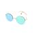 LE SPECS - Γυαλιά Ηλίου LE SPECS BODOOZLE 2181