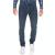 LEVIS - Ανδρικό jean παντελόνι LEVIS L8 SLIM TAPER FENCES μπλε