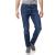 LEVIS - Ανδρικό τζιν παντελόνι Levis 511 SLIM FIT μπλε
