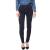 LEVIS - Γυναικείο τζιν παντελόνι Levis INNOVATION SUPER SKINNY σκούρο μπλε