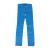 LEVIS KIDS - Παιδικό jean παντελόνι LEVIS KIDS JEGGING μπλε
