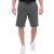 NIKE - Ανδρικό σορτς Nike Sportswear ανθρακί