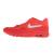 NIKE - Γυναικεία αθλητικά μποτάκια AIR MAX 1 ULTRA FLYKNIT κόκκινα