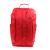 NIKE KIDS - Παιδική τσάντα πλάτης NIKE HYPER ADAPT κόκκινη
