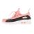 NIKE - Παιδικά αθλητικά παποπούτσια NIKE AIR MAX 90 EZ (GS) κοραλί