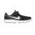 NIKE - Παιδικά αθλητικά παπούτσια NIKE REVOLUTION 3 (PSV) μαύρα