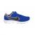 NIKE - Παιδικά αθλητικά παπούτσια NIKE REVOLUTION 3 σκούρο μπλε