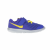 NIKE - Παιδικά αθλητικά παπούτσια Nike FLEX EXPERIENCE 5 (TDV) μπλε