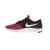 NIKE - Παιδικά αθλητικά παπούτσια NIKE FLEX CONTACT (GS) ροζ