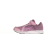 NIKE - Παιδικά αθλητικά παπούτσια NIKE DOWNSHIFTER 8 (PSV) ροζ