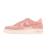 NIKE - Παιδικά παπούτσια NIKE AIR FORCE 1 LV8 (GS) ροζ
