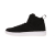 NIKE - Παιδικά παπούτσια NIKE JORDAN FLIGHT LEGEND BG μαύρα