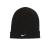 NIKE - Σκούφος Nike μαύρος