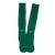 NIKE - Unisex κάλτσες ποδοσφαίρoυ NIKE CLASSIC II CUSH OTC -TEAM πράσινες