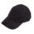 NIKE - Unisex καπέλο NIKE JORDAN H86 JUMPMAN WASHED μαύρο