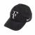 NIKE - Unisex καπέλο NIKE RF U AROBILL H86 μαύρο