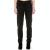 PLEASE IMPERIAL - Γυναικείο παντελόνι PLEASE IMPERIAL μαύρο