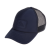 QUIKSILVER - Ανδρικό καπέλο QUIKSILVER SQUASHED BANANA μπλε