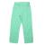 SAM 0-13 - Παιδικό chino παντελόνι SAM 0-13 πράσινο