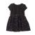 SAM 0-13 - Παιδικό φόρεμα SAM 0-13 μπλε