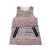 SAM 0-13 - Παιδικό φόρεμα SAM 0-13 πολύχρωμο