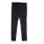 SAM 0-13 - Παιδικό παντελόνι για μεγάλα αγόρια SAM 0-13 μπλε