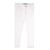 SAM 0-13 - Παιδικό παντελόνι για μικρά αγόρια SAM 0-13 λευκό