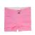 SAM 0-13 - Παιδικό τζιν σορτς SAM 0-13 ροζ