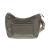 SAMSONITE - Τσάντα ώμου MOVE 2 γκρι-πράσινη