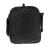 SAMSONITE - Τσάντα ώμου WANDERPACKS TAB μαύρη
