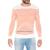 SCOTCH & SODA - Ανδρική μακρυμάνικη μπλούζα SCOTCH & SODA ριγέ