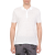 SSEINSE - Ανδρική μπλούζα SSEINSE λευκή