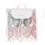 TED BAKER - Γυναικείο σακίδιο πλάτης AALEX SEA OF CLOUDS DRWSTRNG με μοτίβο