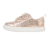 TOMS - Παιδικά sneakers για κορίτσια TOMS ροζ-χρυσά