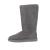 UGG - Γυναικείες μπότες UGG W CLASSIC TALL 1.5 γκρι-καφέ