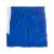 UNDER ARMOUR - Αγορίστικη βερμούδα UNDER ARMOUR μπλε