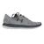 UNDER ARMOUR - Ανδρικά παπούτσια UA Speedform Slingride γκρι