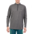 UNDER ARMOUR - Ανδρική μακρυμάνικη μπλούζα UNDER ARMOUR TECH γκρι