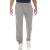 UNDER ARMOUR - Ανδρικό παντελόνι φόρμας UNDER ARMOUR TECH γκρι