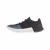 UNDER ARMOUR - Γυναικεία αθλητικά παπούτσια UNDER ARMOUR ULTIMATE SPEED REFLECT μαύρο-μπλε