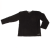 Yellowsub - Παιδική μπλούζα Yellowsub μαύρη