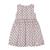 Yellowsub - Παιδικό φόρεμα YELLOWSUB εμπριμέ