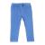 Yellowsub - Παιδικό παντελόνι Yellowsub ELECTRIC BLUISH μπλε