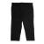 Yellowsub - Παιδικό παντελόνι Yellowsub μαύρο
