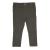 Yellowsub - Παιδικό παντελόνι Yellowsub χακί